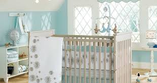 nursery furniture ideas. Baby Furniture Ideas. Ideas Nursery A