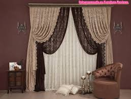 bedroom curtain designs. Excellent Bedroom Curtain Design Ideas Designs T