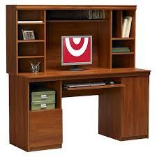 wonderful 21 best desks images on computer desks corner desk throughout target computer desks modern