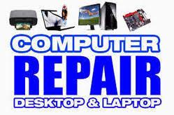 laptop repairing service laptop repairing services in bhilai