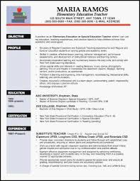 Care Worker Resume Top Resume Templates Child Care Resume Template Examples