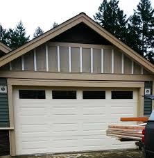 genie garage door won t close10 x 8 garage door Archives  Garage Door Ideas