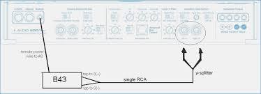 jl w7 wiring diagram wiring diagrams schematics JL W7 13.5 Specs jl w7 wiring diagram bestharleylinks info jl w7 sub box best size wiring from amp for subs jl audio 500 1 wiring diagram wildness rockford fosgate wiring