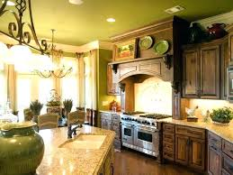 french country kitchen lighting. Country Kitchen Lights French Lighting The Ceiling Light Colorful Kitchens