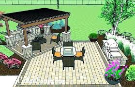 small patio design ideas small patio design ideas backyard patio designs small patios ideas patio design small patio design ideas