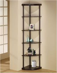 Full Size of Shelves:magnificent Floating Box Shelves Wall Home Storage Diy  At Q Cat ...