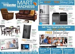 furniture sale ads. Nebraska Furniture Mart Sale Ads Omaha, NE Furniture Sale Ads