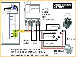 timer wiring diagrams star delta diagram pdf and contactor switch full size of star delta timer wiring diagram pdf and contactor switch pool pump diagrams