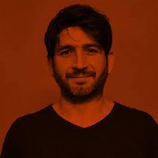 gerry lopez studio director and bikram hot yoga teacher
