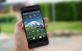 The Top 5 Must Have Business Apps For Smart Phones