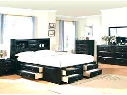 art van mattress sale – cecileperrault.com