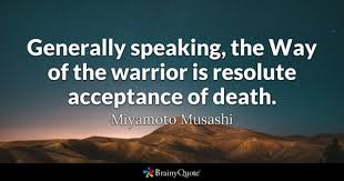 Warrior Quotes New Warrior Quotes BrainyQuote