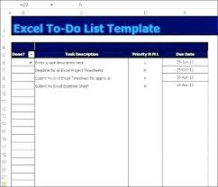 Project Task List Template Word Project List Template Excel Task Tracker Tracking Monthly Awesome