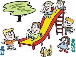 Bildresultat för barn som leker