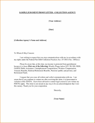 Sample Appeal Letter Format For Unemployment New Jet Setter