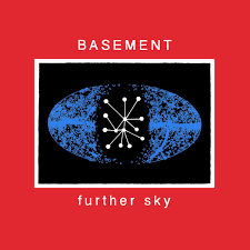 basement i wish i could stay here. Brilliant Basement I Wish Could Stay Here Vinyl LP Basement Amazonde Musik In V