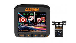 Купить <b>автомобильный видеорегистратор с радар-детектором</b> 5 ...