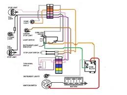 1957 chevy ignition switch wiring diagram dolgular cars99 pics chevrolet ignition switch wiring diagram at Chevy Ignition Switch Wiring Diagram