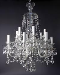 chair beautiful swarovski chandelier 9 lovely crystal surprising swarovski chandelier 18 new crystals whole