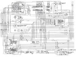 built in regulator wiring diagram 67 camaro 1987 camaro wiring 67 camaro rs wiring harness 67 camaro horn wiring diagram free download wiring diagrams