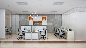being an interior designer. Exellent Being Whether It Is About Drawing Up The Initial Floor Plans Or Adding A  Decorative Edge To Your Room Interior Designers In Bangalore Are Able Guide You  To Being An Interior Designer O