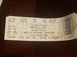 T Mobile Arena Tickets Related Keywords Suggestions T