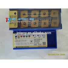 Insert Coating Chart Sumitomo Carbide Insert Chart Manufacturer In Japan Various Grades Sumitomo Carbide Inserts Cnmg120408n Gu Ac820p Buy Carbide Insert Chart Sumitomo