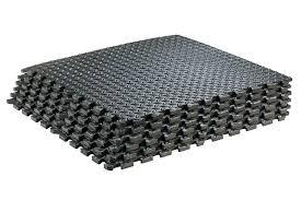 interlocking foam tile interlocking foam mats within puzzle exercise mat reviews design 1 interlocking foam tiles interlocking foam tile