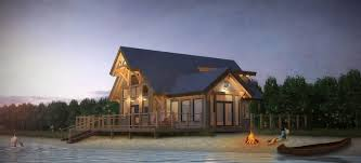 Ranch style post and beam home plans. Our House Designs And Floor Plans