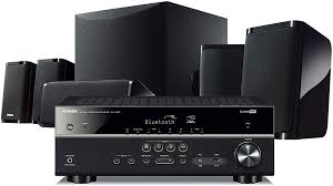 Home Theater Comparison Chart Best Home Theater Systems In 2019 Top 13 Reviews Guide