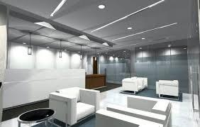 office lights too bright. Stunning Modern Office Led Lighting Decorating Too Bright Lights A