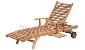 this is how you resolve your broken cleaning teak outdoor furniture bleach garden furniture additionally popularly referred to as outdoor furniture and
