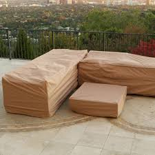 covers for lawn furniture. outdoor couch cover furniture covers for lawn i