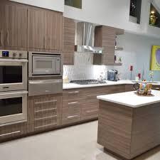 large size of kitchen bunnings diy kitchen cupboards brisbane shaker style bathroom vanity australia two