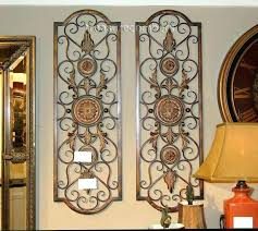 tuscan style wall art style wall decor exquisite decoration metal wall art best decor ideas on style wrought style wall tuscan style outdoor wall art on tuscan style wrought iron wall decor with wall arts tuscan style wall art style wall decor exquisite