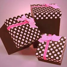 Decorative Gift Boxes With Lids Abby's Bowtique FAQ's and Questions Shipping Gift Wrapping Orders 56