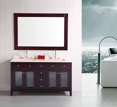 Complete Bathroom Vanities Tremendous Apartment Bathroom Design Inspiration Expressing