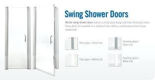 shower door magnetic catch glass shower door magnetic latch frameless shower door magnetic catch
