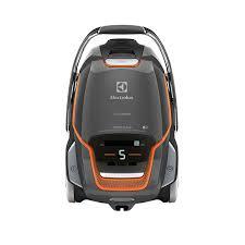 electrolux orange vacuum. image; image electrolux orange vacuum
