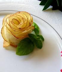 beautiful potato.  Beautiful Googled  To Beautiful Potato T