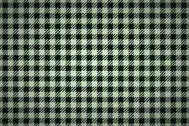 Plaid Pattern Unique Free Checker Tartan Plaid Wallpaper Patterns