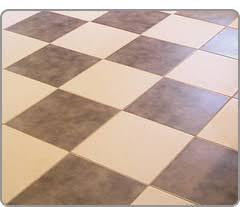 Image of Cermic Tile Flooring