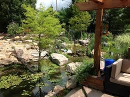 austin garage door repairbackyard koi pond landscape midcentury with path austin garage