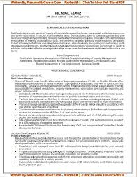Writing The Best Resumes Hospinoiseworksco Writing The Best Resume