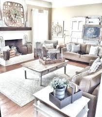 mesmerizing modern retro living room. Farmhouse Living Room Rug Area S U Grey And Turquoise Download By Ideas . Mesmerizing Modern Retro