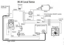suburban rv furnace wiring diagram the wiring diagram wiring diagram for atwood water heater rv wiring image wiring diagram