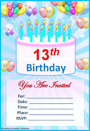 Design Your Own Birthday Party Invitations Make Party Invitations Online Free Losdelat Co