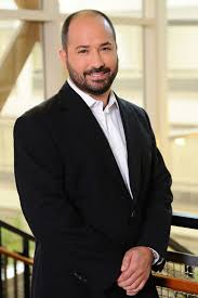 Multicultural Digital Media News: Ivan Bargueiras Tapped as General  Manager, Discovery Networks US Hispanic Group