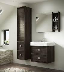 modular bathroom furniture rotating cabinet vibe. Concealed Storage Modular Bathroom Furniture Rotating Cabinet Vibe