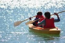"""Résultat de recherche d'images pour """"pont de poitte canoe kayak"""""""